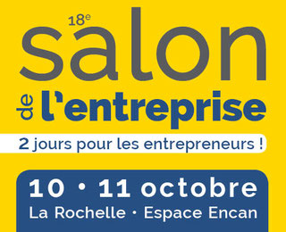 salon rochelle 17