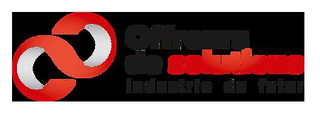 logo_offreurs