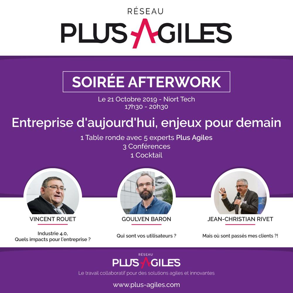 Plus-agiles-4h-pro-full